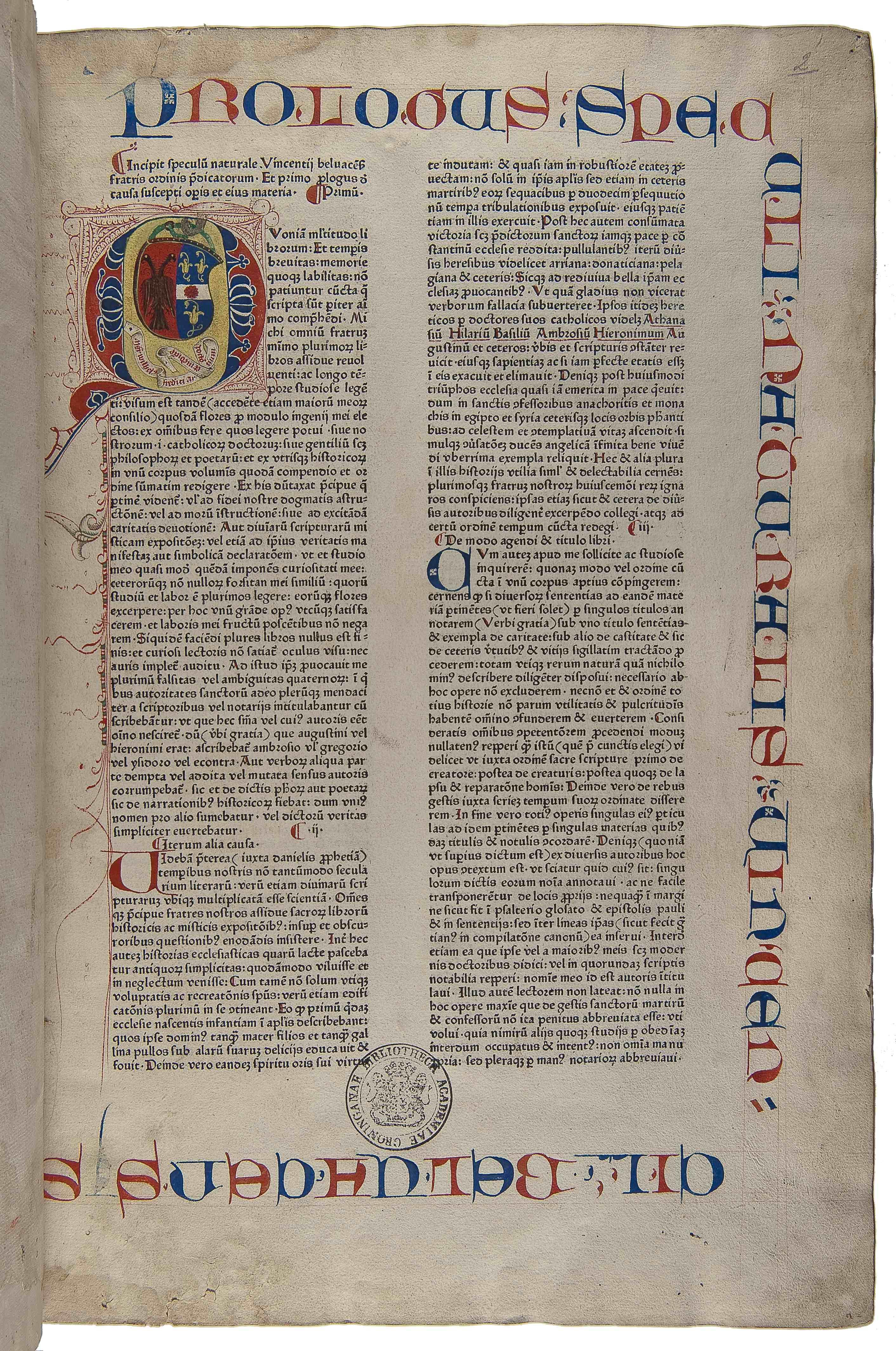 inc-189-1-fol-2.jpg