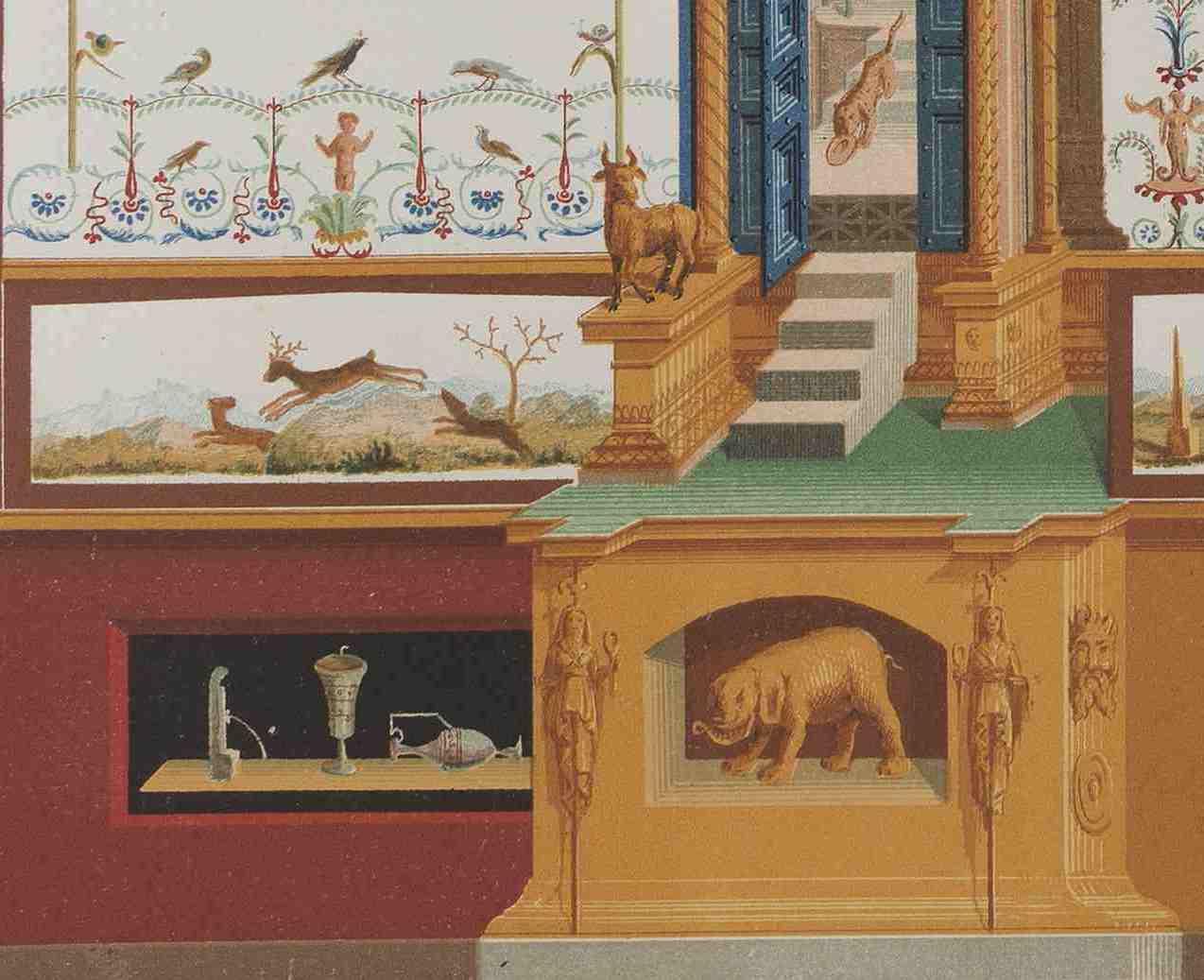 9-maison-de-castor-et-pollux-detail.jpg
